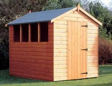apex-shed