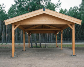 apex-roof-carport