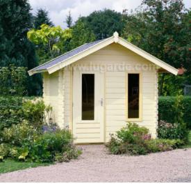 cornwall-log-cabin