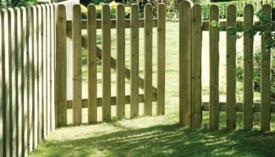 elite-picket-gate