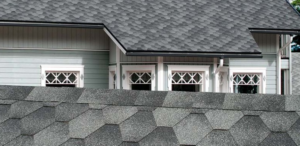 jazzy-grey-shingles-pic-1