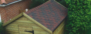 jazzy-red-shingles