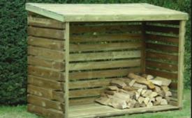 kdm-log-store