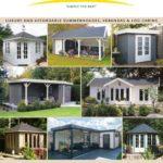 lugarde-brochure-2016