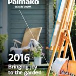 palmako_catalogue2016