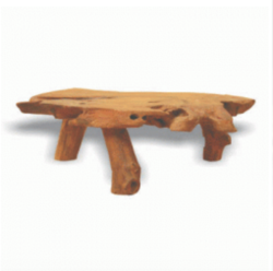 root-teak-coffee-table