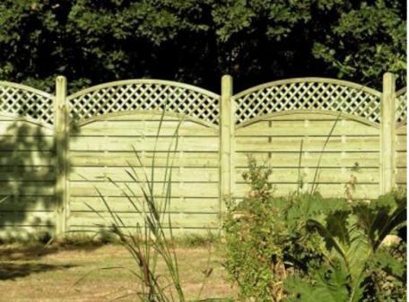 arch-lattice-top-panel