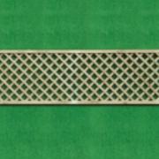diamond-lattice-panels2