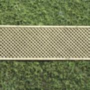 privacy-lattice2