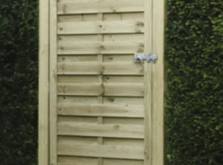 square-horizontal-gate